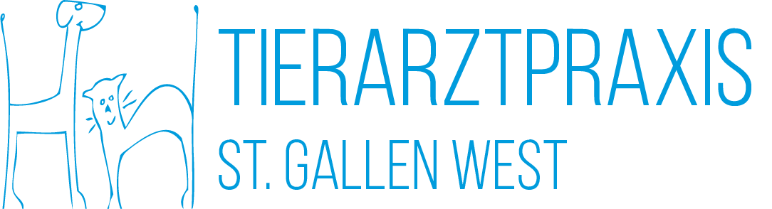 Tierarztpraxis St. Gallen West